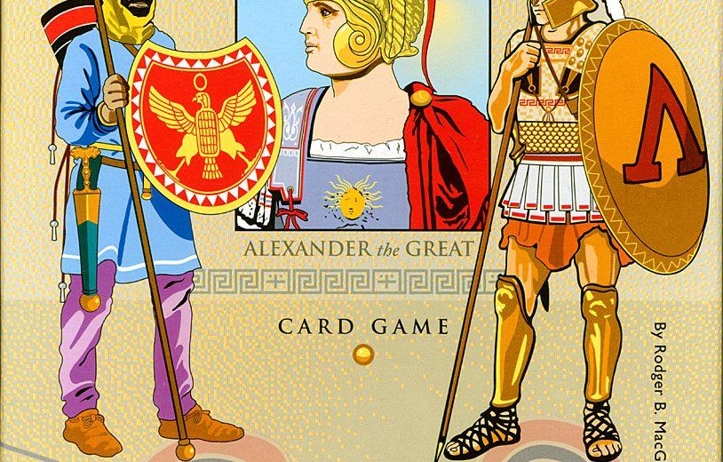 Battle Line GMT games