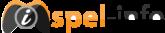 logo van spel-info